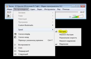 nayshniki_7