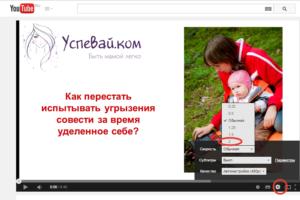 nayshniki_8